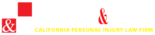 Nadrich Cohen LLP Personal Injury Lawyers California LOGO finall 2019